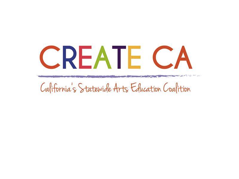 CREATE CA