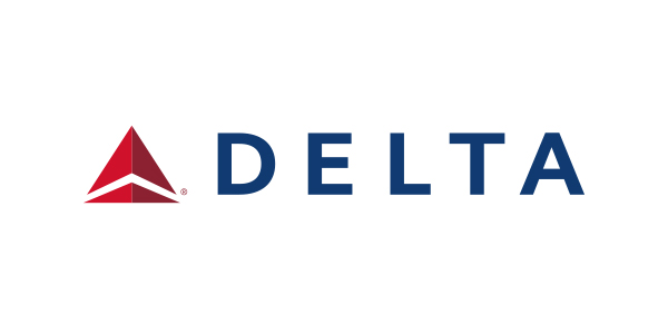 Delta Air Lines is an Art Enthusiast Sponsor for Express Yourself