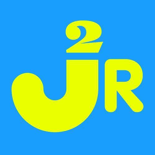 Just Jared Jr.