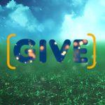 NBC Give