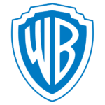 Warner Bros. Entertainment is an Art Lover Sponsor for Express Yourself