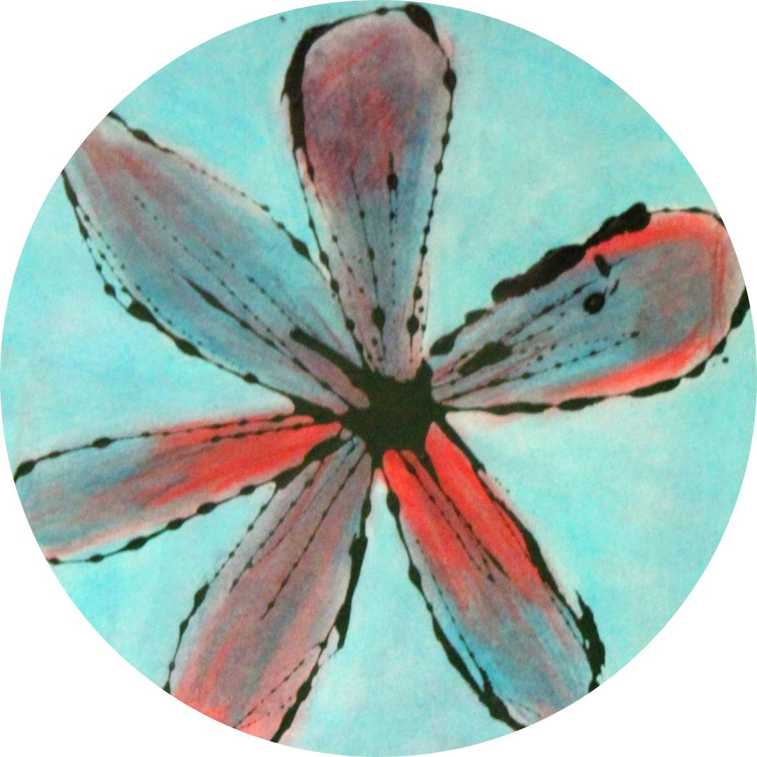 Shari Rosenlbum