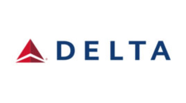 P.S. Arts logo delta