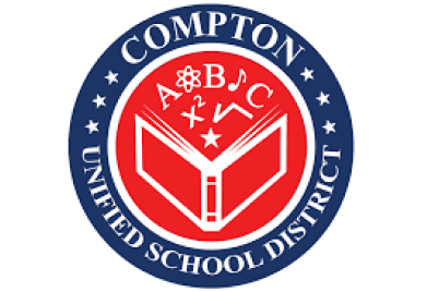 P.S. Arts Compton Unified