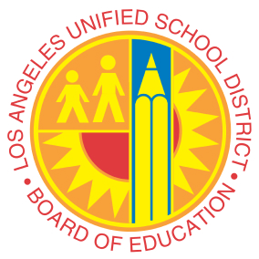 P.S. Arts Los Angeles Unified