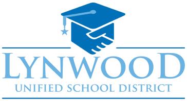 P.S. Arts Lynwood Unified
