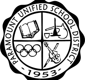 P.S. Arts Paramount Unified