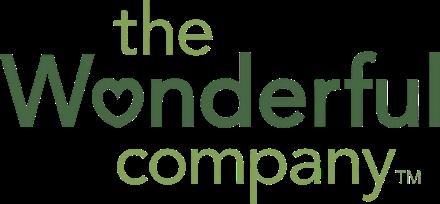 P.S. Arts The Wonderful Company logo