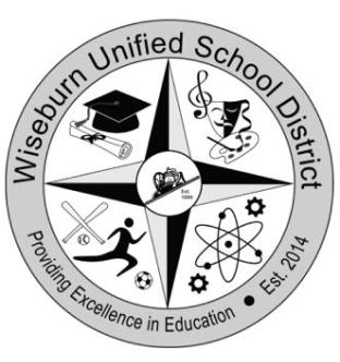P.S. Arts Wiseburn Elementary